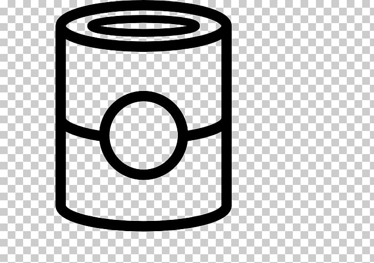 Campbell\'s Soup Cans Tin can Computer Icons , Soup can PNG.
