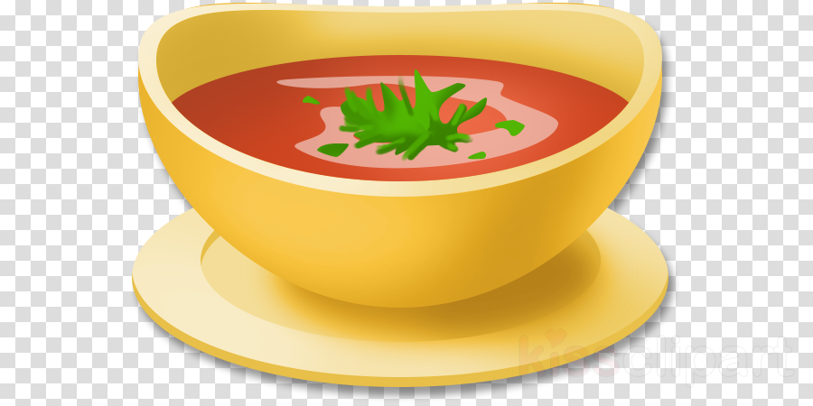 Brunswick Stew, Soup, Tomato Soup, transparent png image.