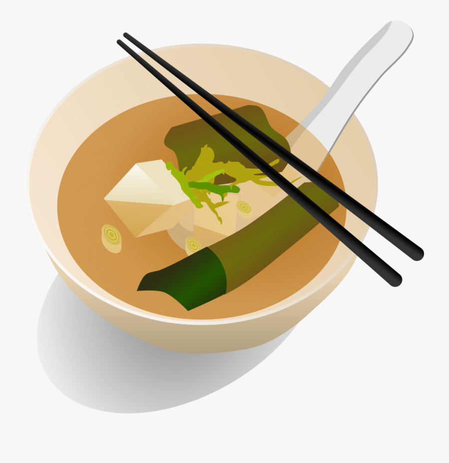 Miso Soup Clipart , Free Transparent Clipart.