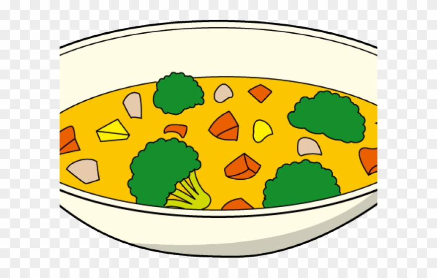 Jpg Library Stock Soup Clipart For Free Download And.