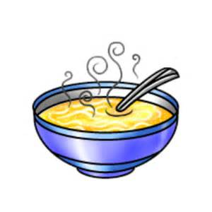 Free Soups Cliparts, Download Free Clip Art, Free Clip Art.