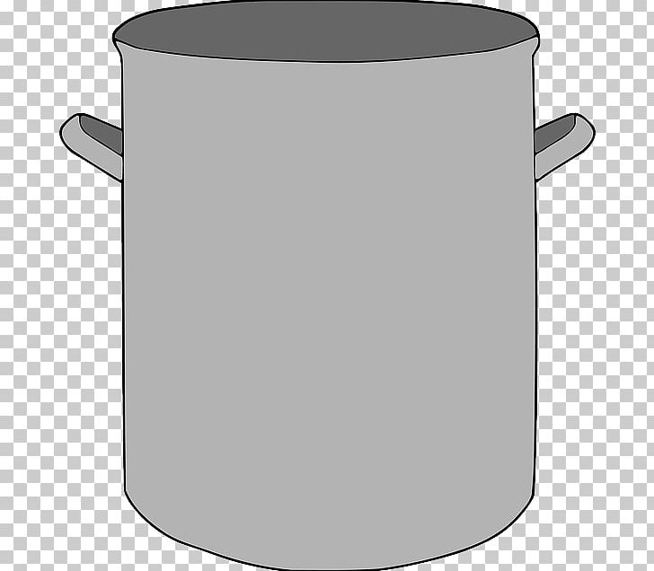 Olla Stock Pot Soup Kettle PNG, Clipart, Angle, Beer, Beer.