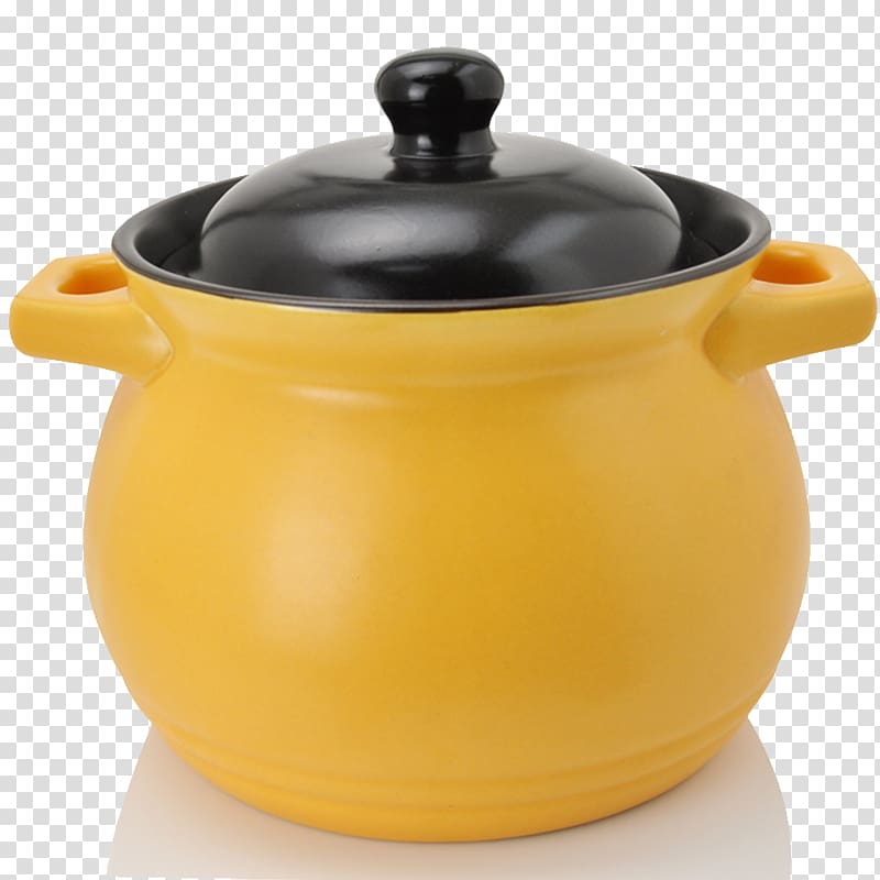 Soup Kettle Ceramic Cooking, Physical tools casserole soup.