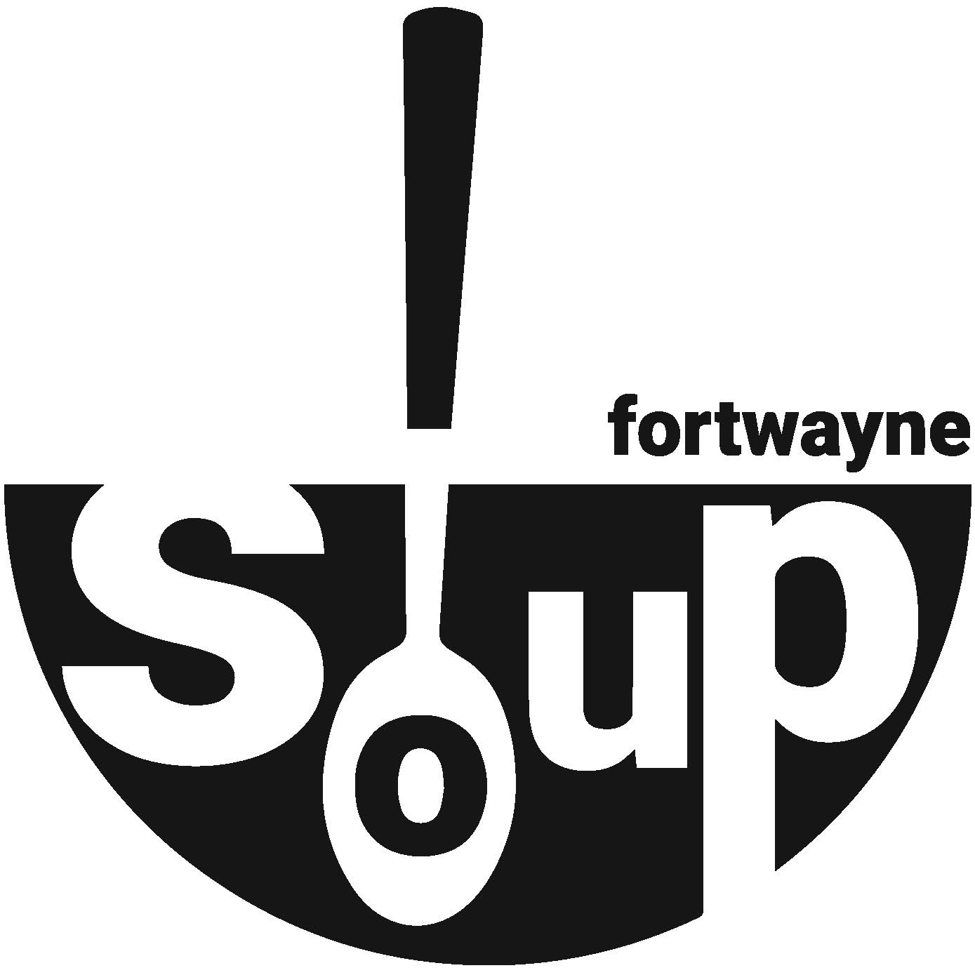 Souped Up: Fort Wayne SOUP.