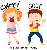 Sweet and sour Clip Art and Stock Illustrations. 3,908 Sweet and.