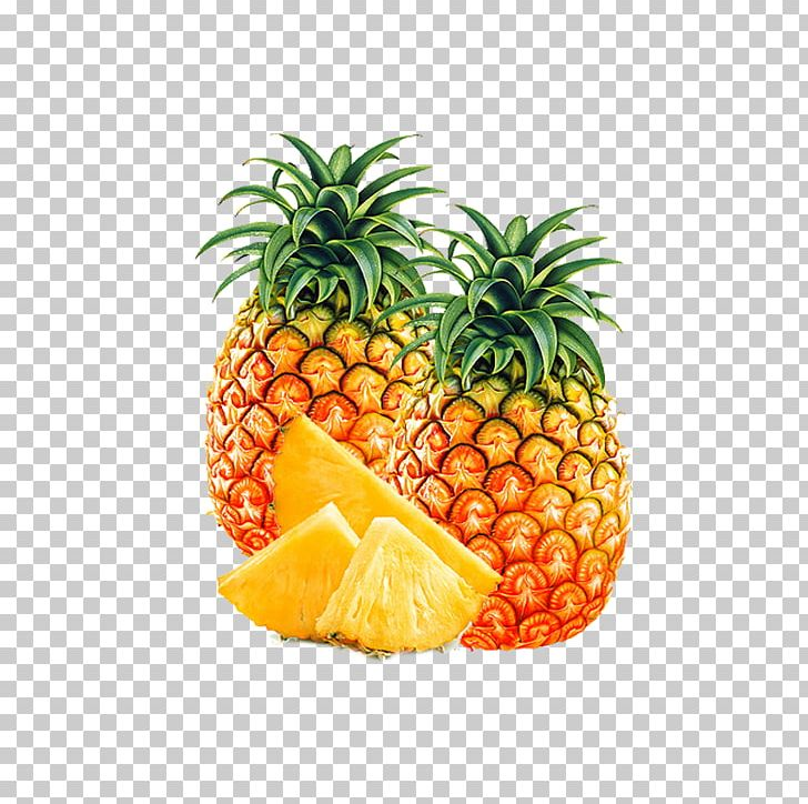 Juice Pineapple Sweet And Sour Fruit Food PNG, Clipart.