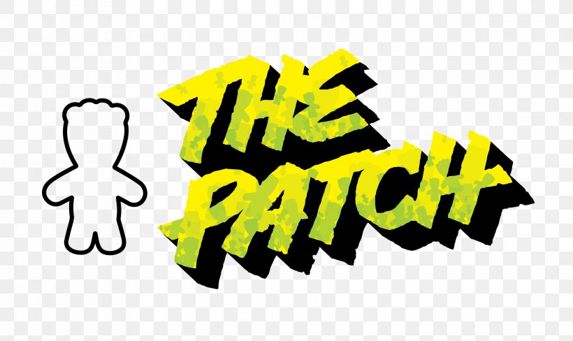 Logo Sour Patch Kids Brand Cabbage Patch Kids Sour Sanding.