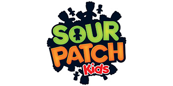 Sour Patch Kids Candy, Lineups, 6.35.