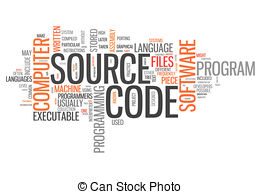 Source code Illustrations and Stock Art. 1,368 Source code.