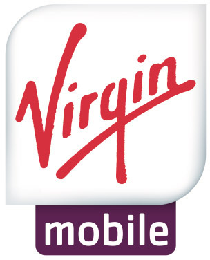 The Branding Source: New logo: Virgin Mobile.