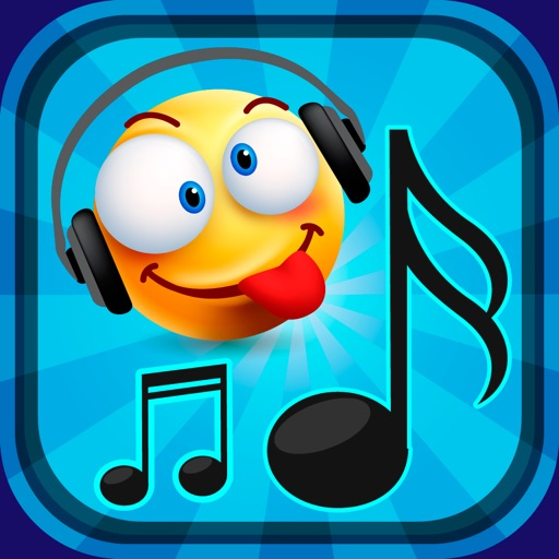 Funny Ringtones Collection.