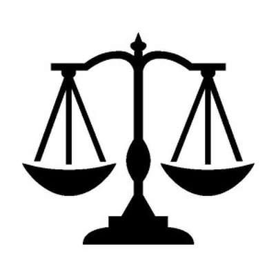 Learn Law.