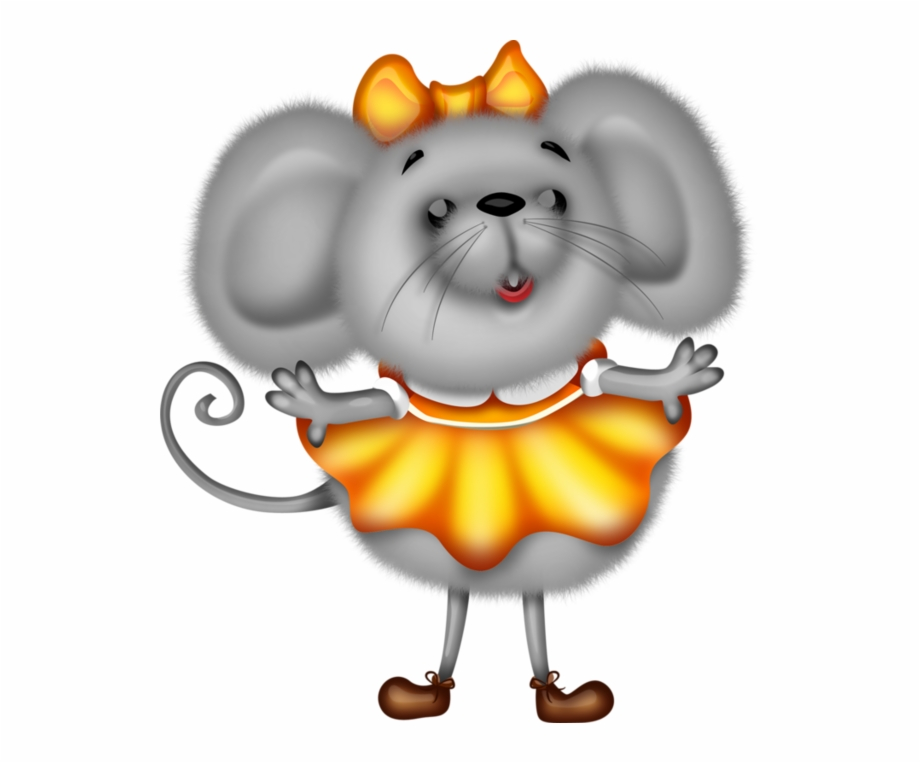 Download Free png Clipart Rat Country Mouse.