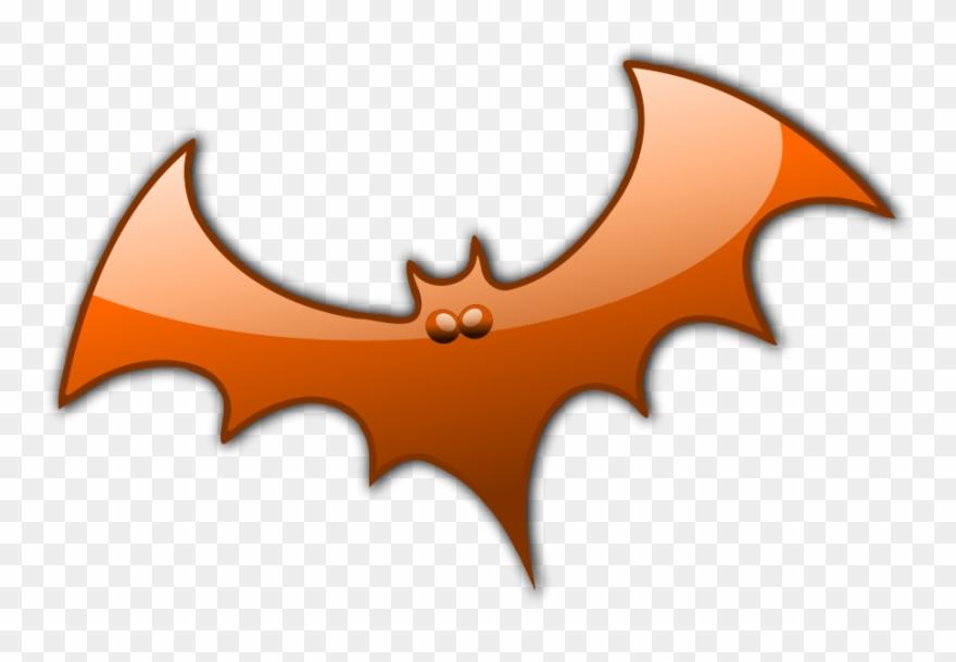 Halloween H 8 Clipart, Vector Clip Art Online, Royalty.