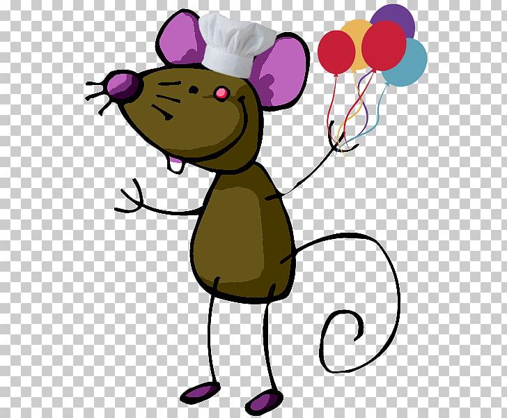 Tooth Fairy Une souris verte Rat Nursery rhyme YouTube, rat.