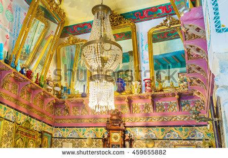 Sousse Tunisia Old Town Stock Photos, Royalty.