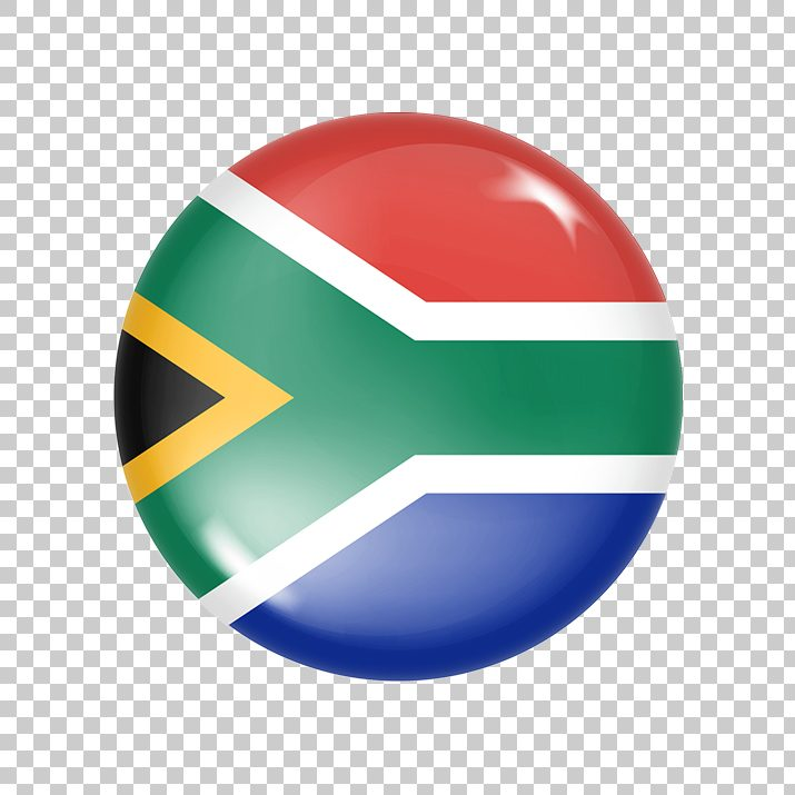 South Africa Flag PNG Image Free Download searchpng.com.