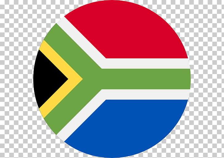 Flag of South Africa Computer Icons, african PNG clipart.