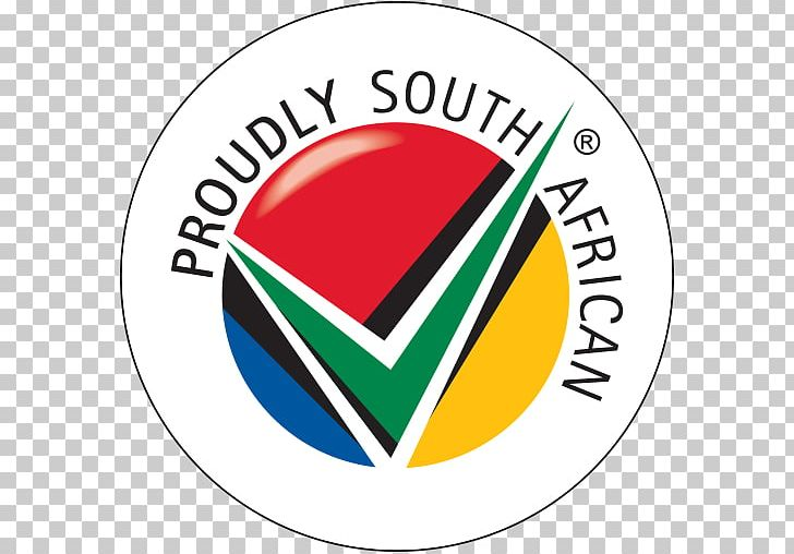 Proudly South African Logo Brand Product PNG, Clipart.