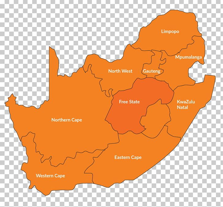 South Africa Map PNG, Clipart, Africa, Area, Can Stock Photo.