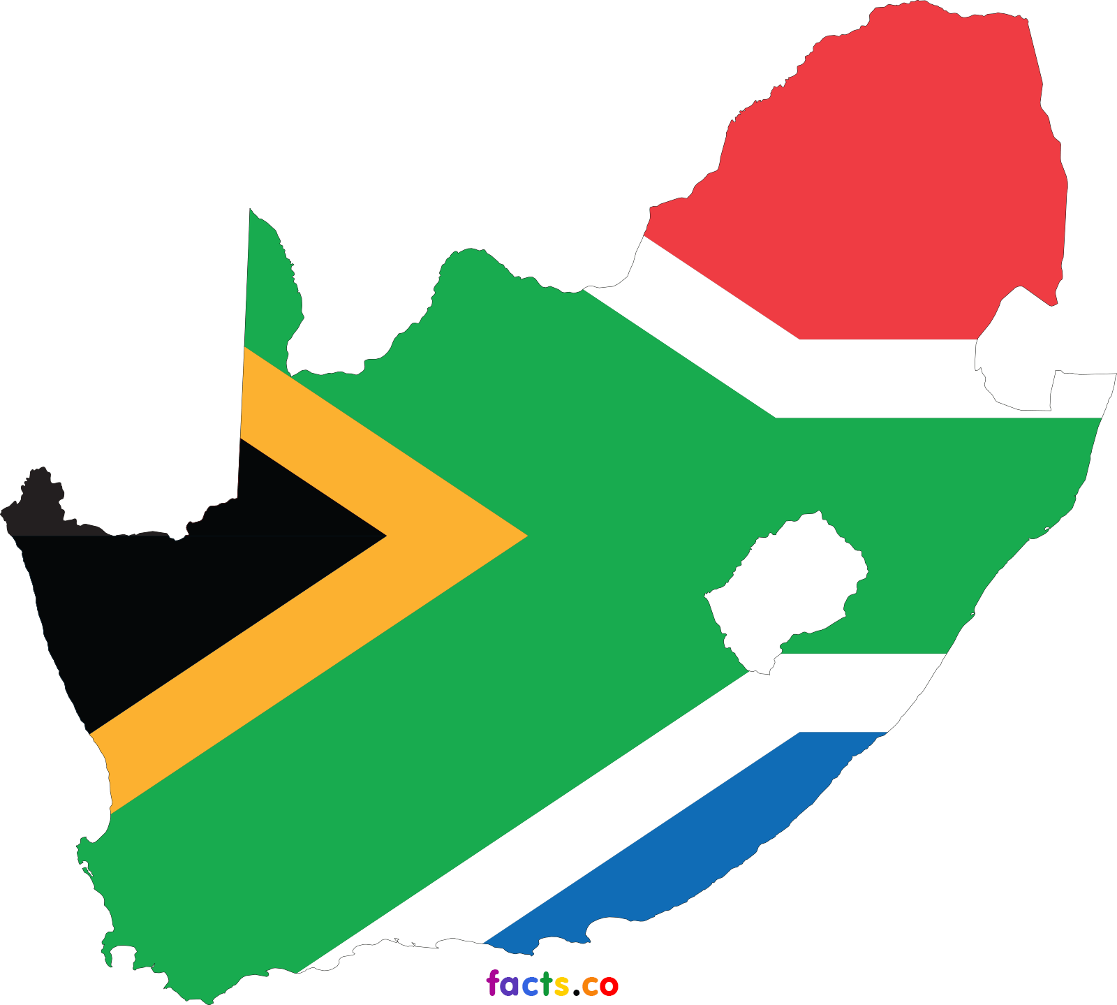 Clear Cut Africa Map Clipart Africa Clipart.