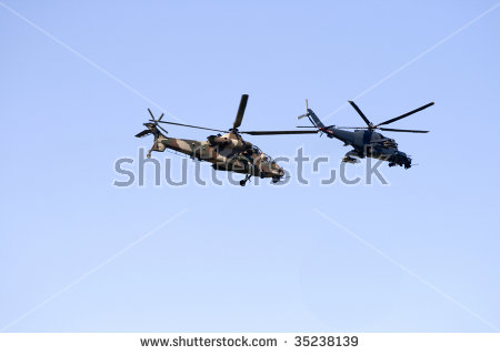 South African Military Stock Photos, Royalty.