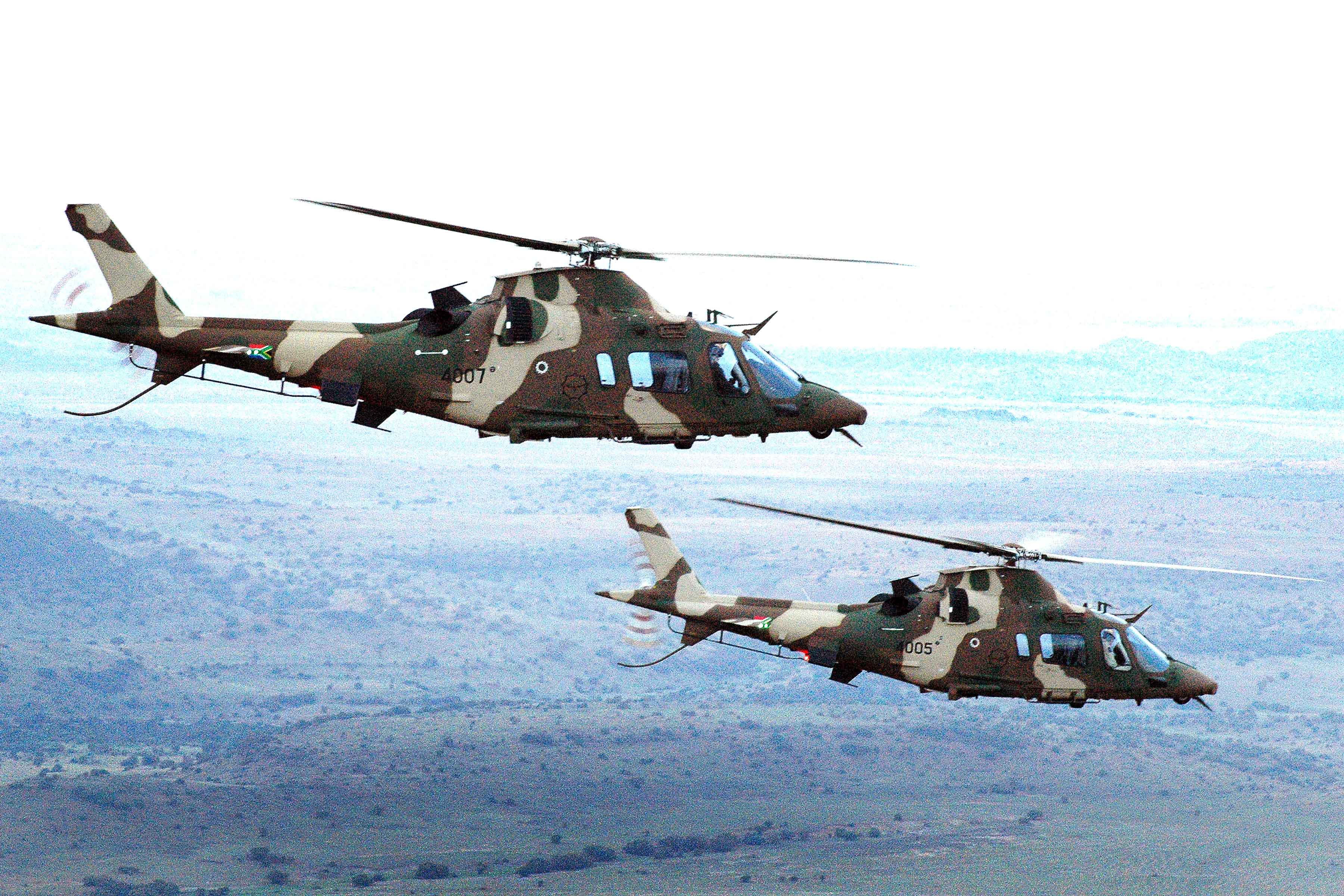 1000+ images about Helicopters on Pinterest.