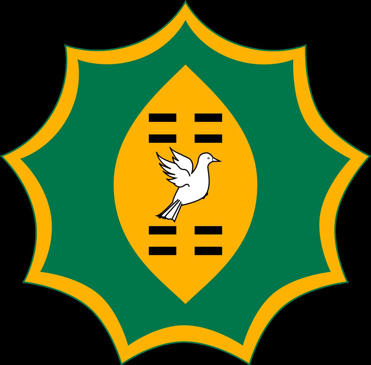 Department of Military Veterans.