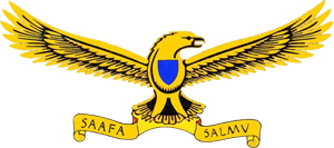 Council for Military Veterans` Organisations of South Africa.