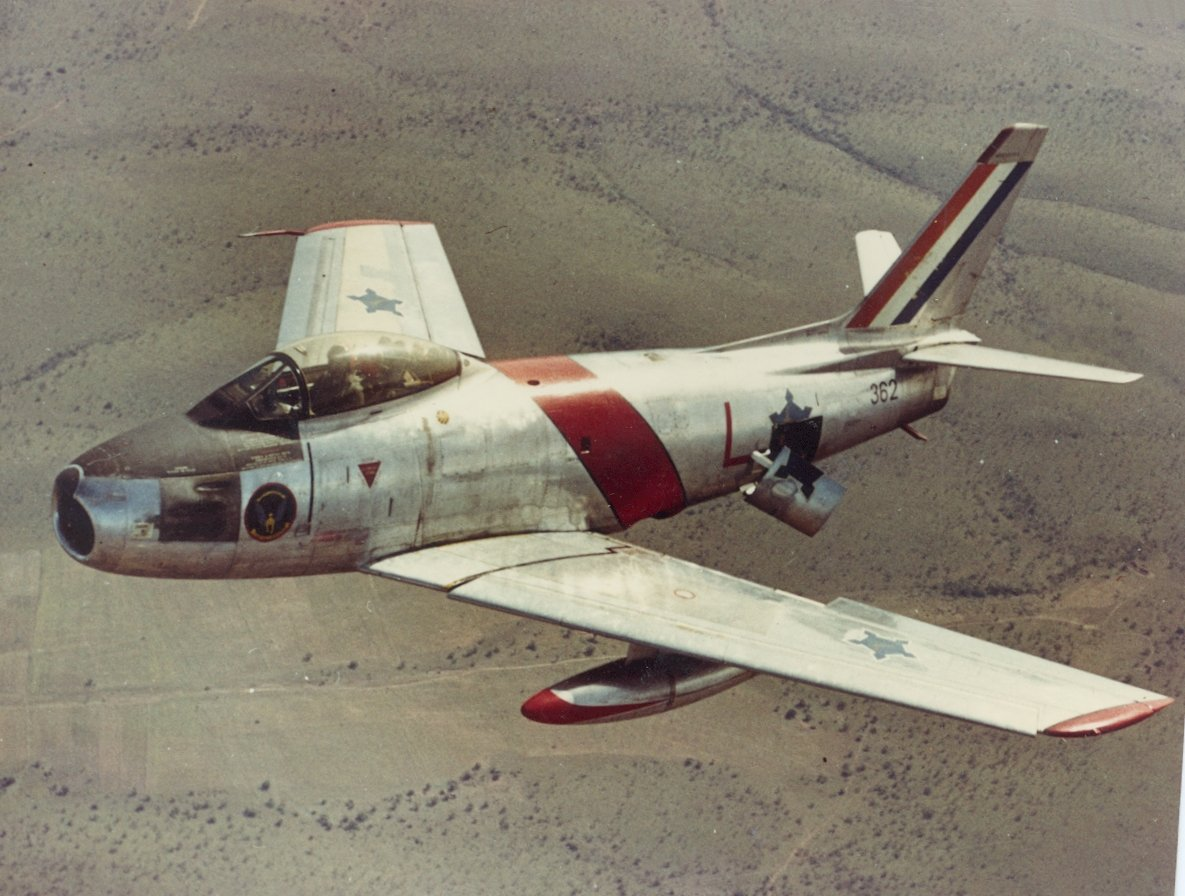 1000+ images about F 86 Sabre on Pinterest.