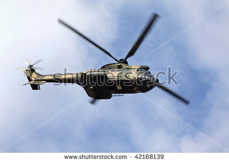 South African Army Stock Photos, Royalty.
