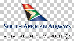 South African Airways PNG Images, South African Airways.