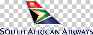 14 south African Airways PNG cliparts for free download.