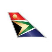 South African Airways Reviews.