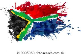 South african Clip Art Illustrations. 1,995 south african clipart.