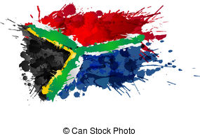 South African Clipart Clipground