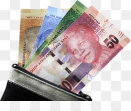 South African Rand PNG and South African Rand Transparent.