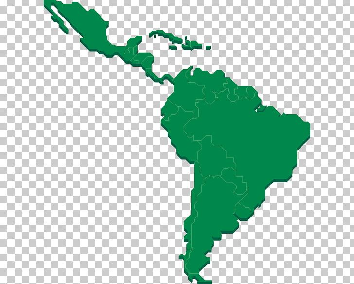Latin America United States South America Map PNG, Clipart.