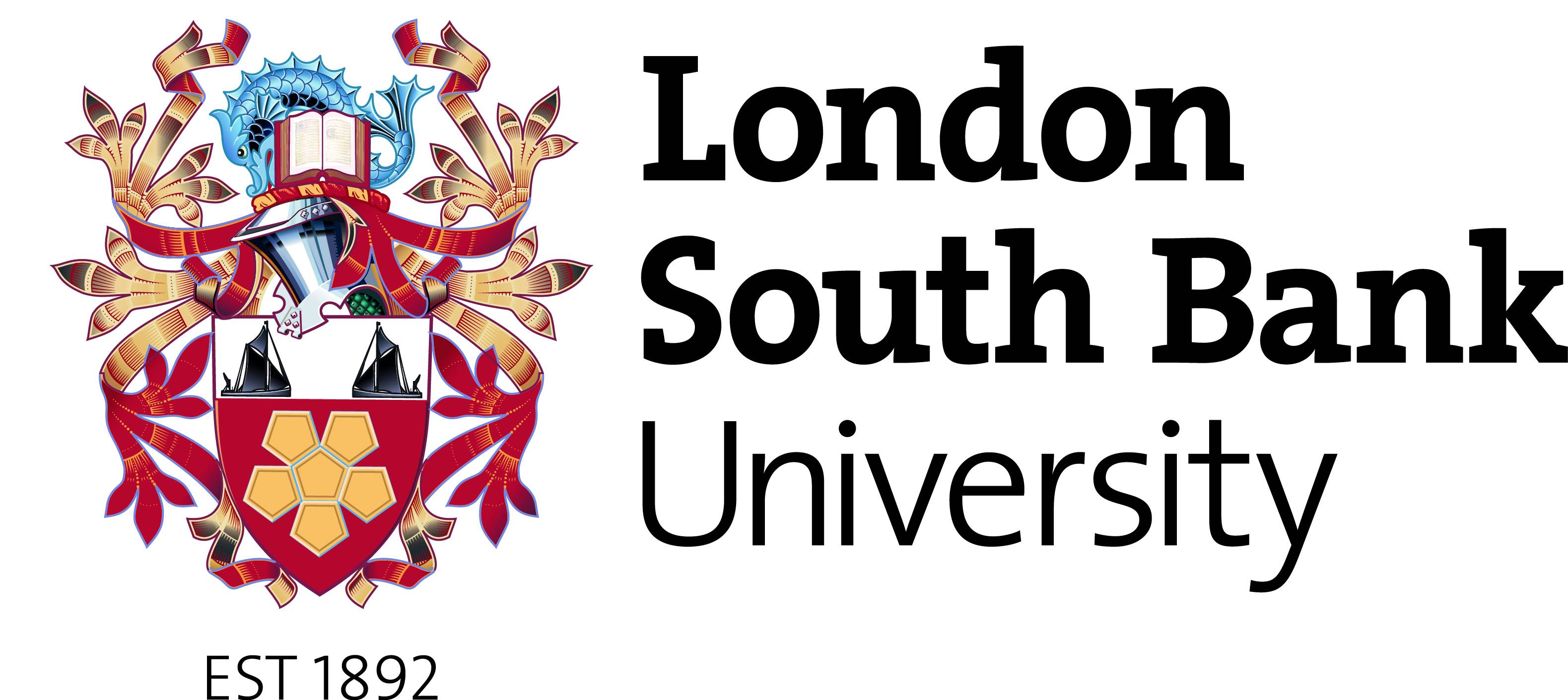 London South Bank University.