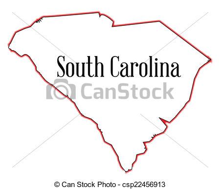 South carolina Illustrations and Stock Art. 1,186 South carolina.