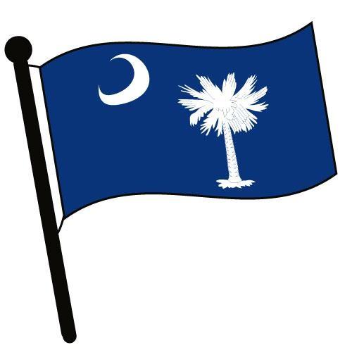 Free South Carolina Cliparts, Download Free Clip Art, Free.