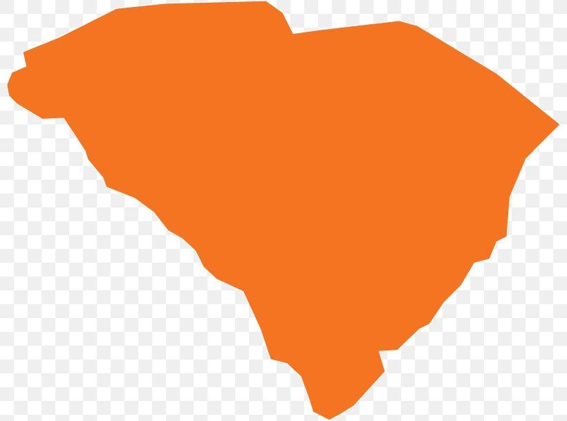 South Carolina Map Crash Bandicoot 2: Cortex Strikes Back.