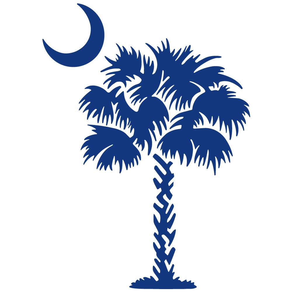 6+ Palmetto Tree Clip Art.
