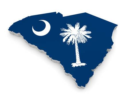 South carolina clipart 4 » Clipart Station.