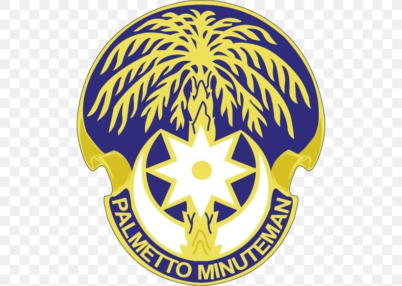 South Carolina Organization Brand Logo Clip Art, PNG.