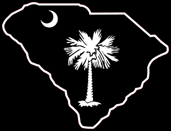 usc gamecocks logos clip art.