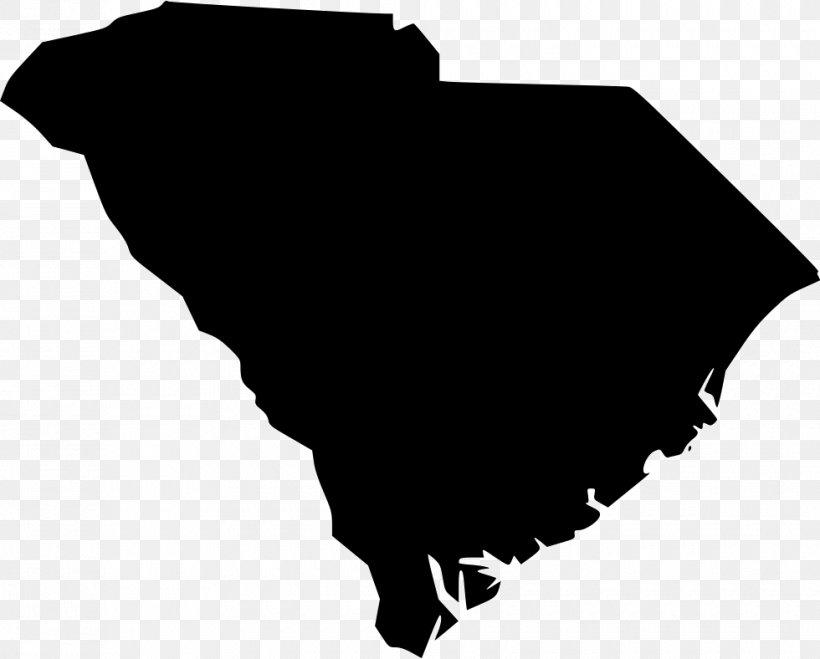 South Carolina Royalty.