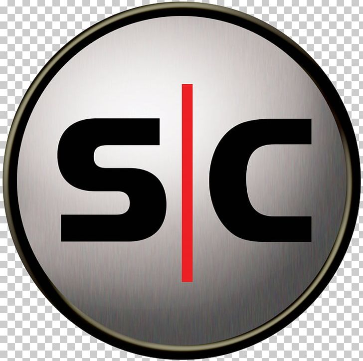 SuperCircuits South Carolina Logo Photography PNG, Clipart.