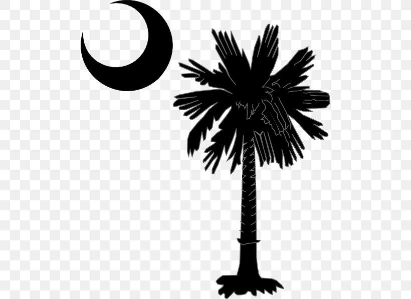 Flag Of South Carolina Sabal Palm Palm Trees Clip Art, PNG.