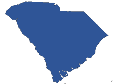 Analysis of South Carolina S. 255: An Unconstitutional Bill.